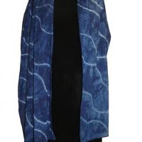 Cotton-indigo-scarf