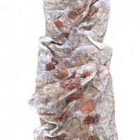 Wool wrap 3
