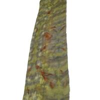 Wool scarf 2