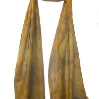 Wool-scarf 3